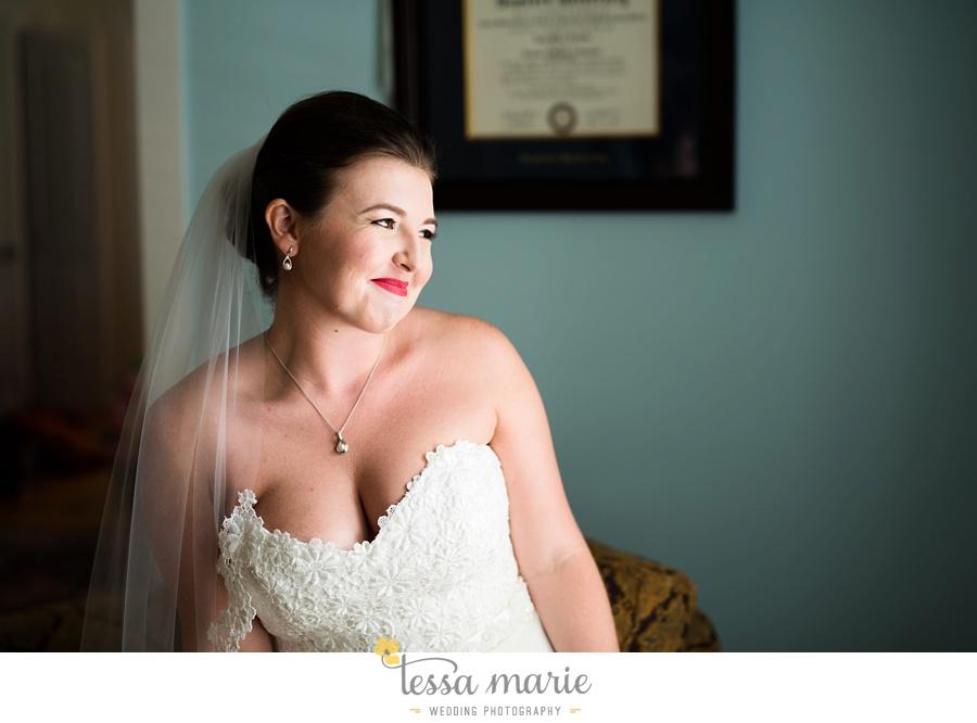 smyrna_wedding_pictures_0011
