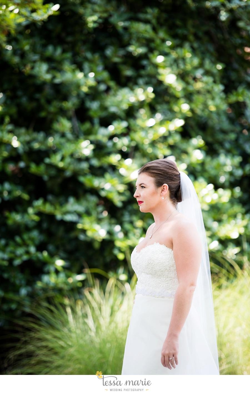 smyrna_wedding_pictures_0012
