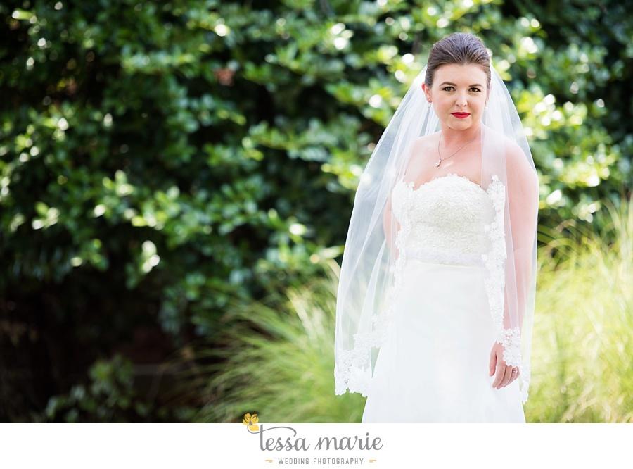 smyrna_wedding_pictures_0013