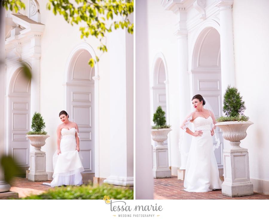 smyrna_wedding_pictures_0014