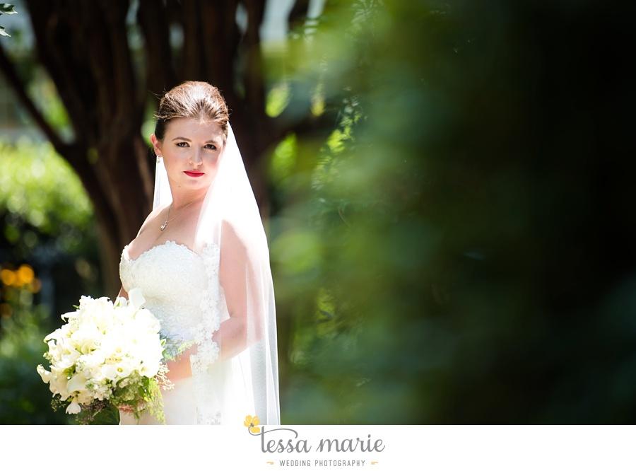 smyrna_wedding_pictures_0015