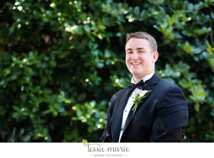smyrna_wedding_pictures_0016