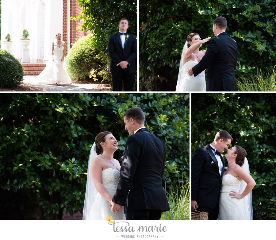 smyrna_wedding_pictures_0017