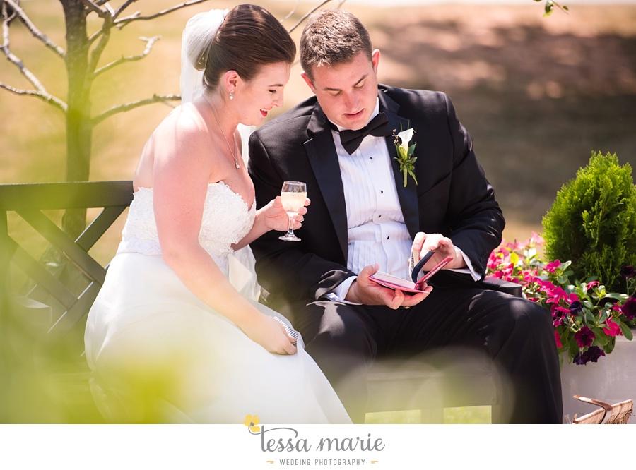 smyrna_wedding_pictures_0019