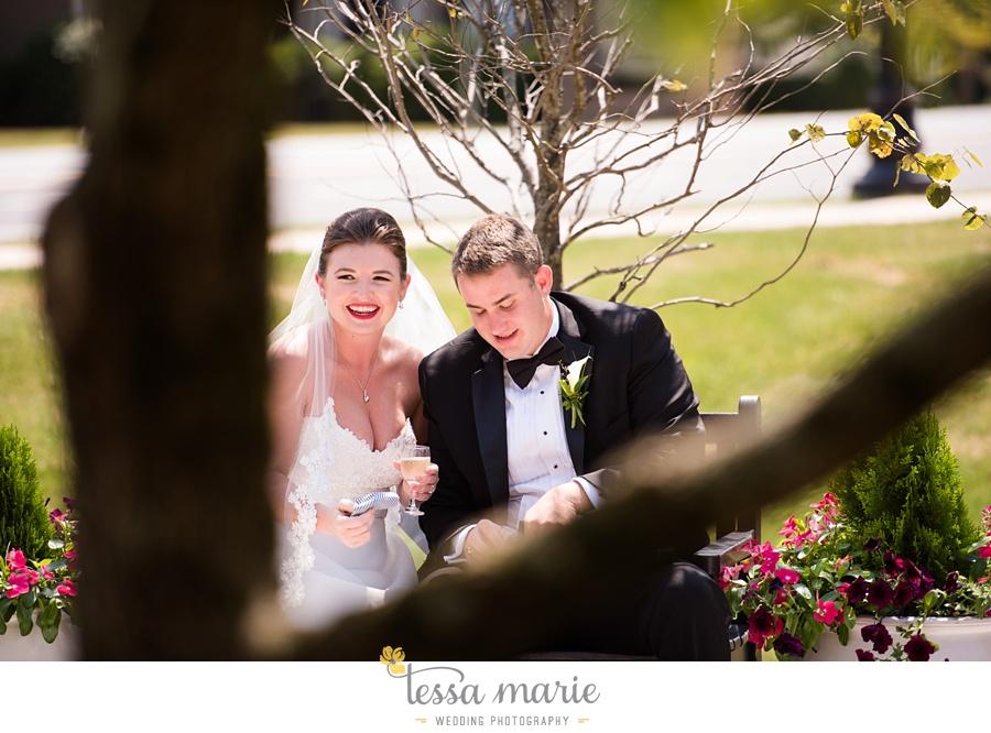 smyrna_wedding_pictures_0020
