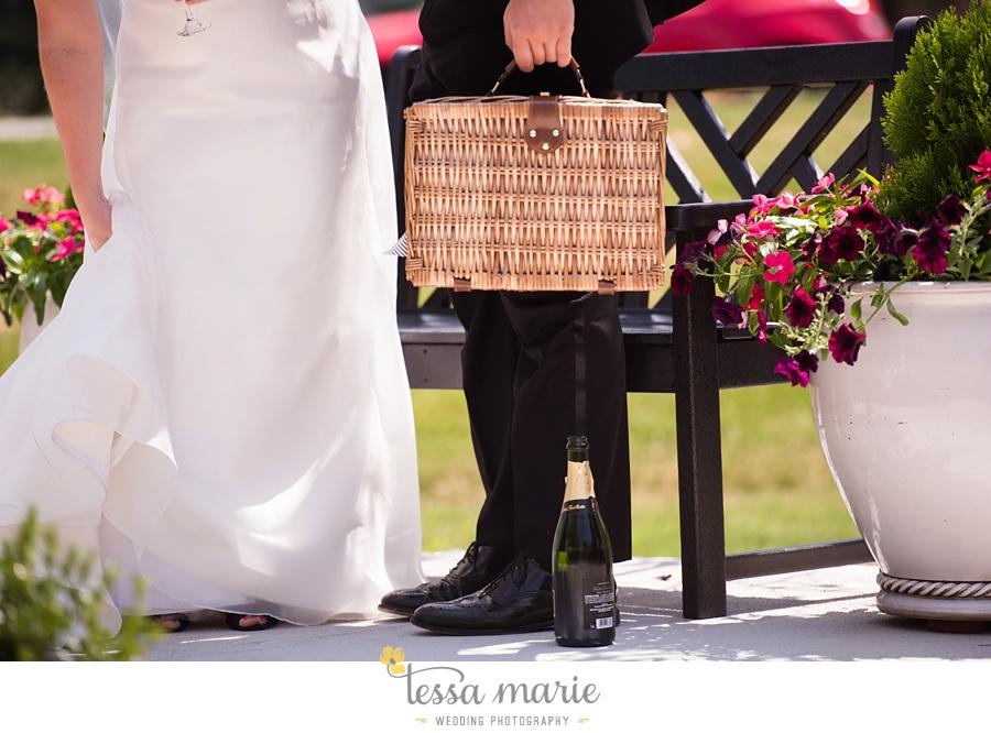 smyrna_wedding_pictures_0021