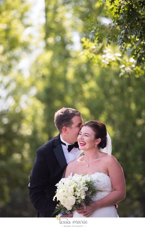 smyrna_wedding_pictures_0022