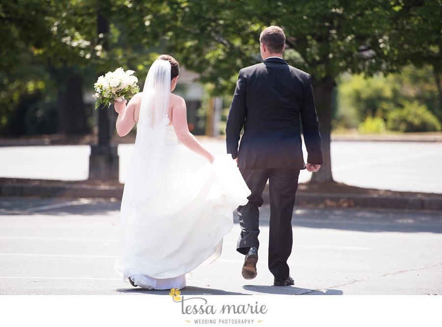 smyrna_wedding_pictures_0023