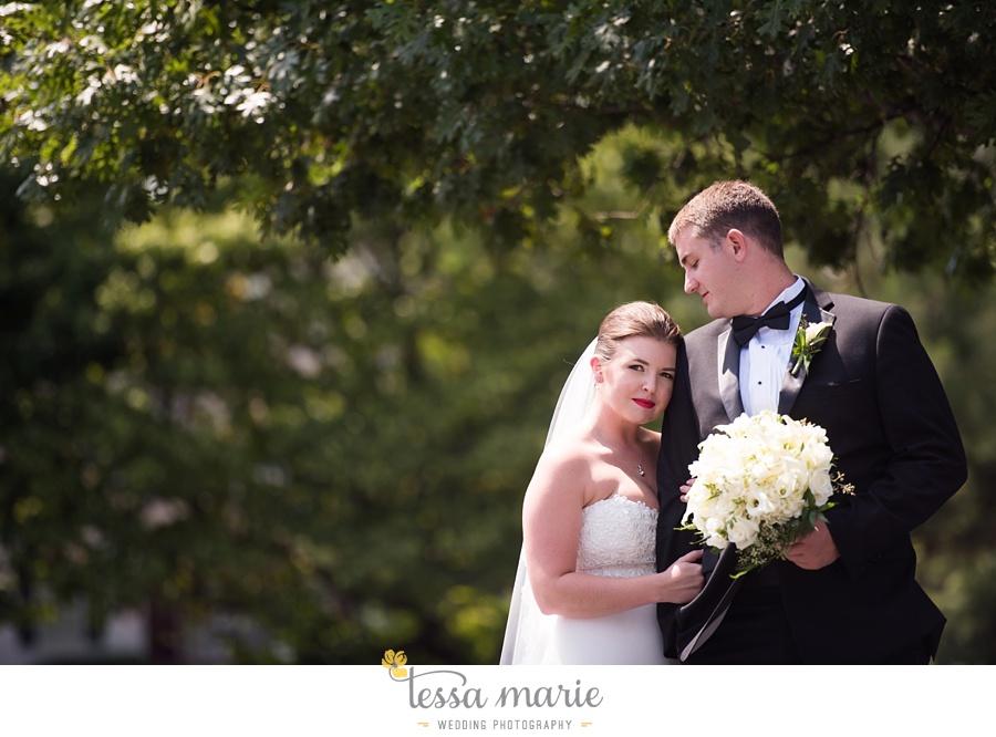 smyrna_wedding_pictures_0026