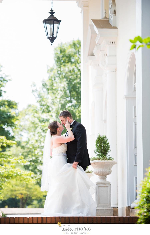 smyrna_wedding_pictures_0029