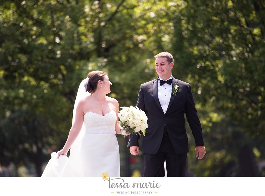 smyrna_wedding_pictures_0030