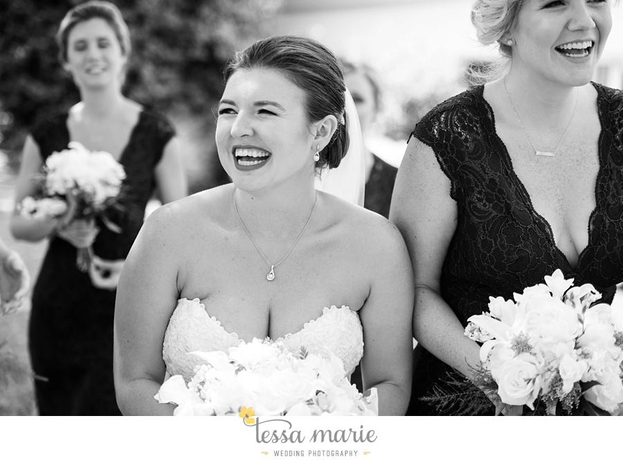 smyrna_wedding_pictures_0034