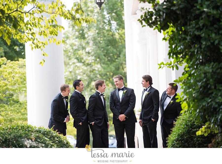 smyrna_wedding_pictures_0038
