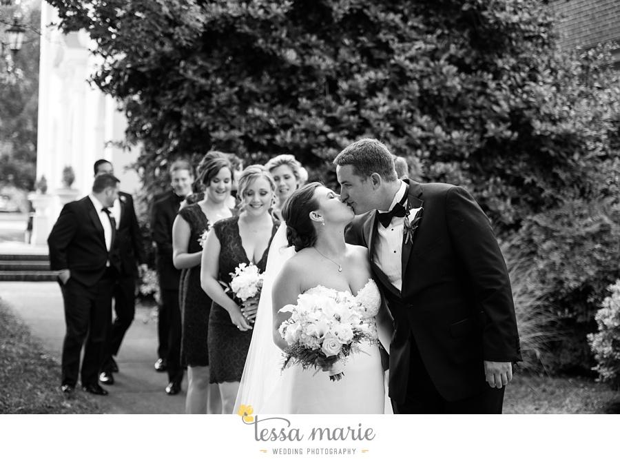 smyrna_wedding_pictures_0039