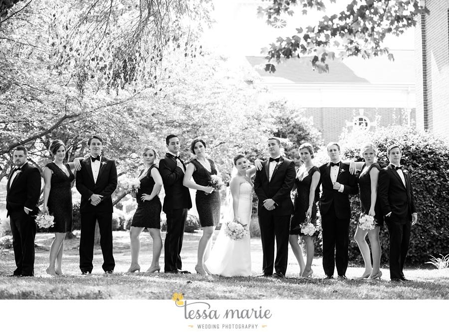 smyrna_wedding_pictures_0041