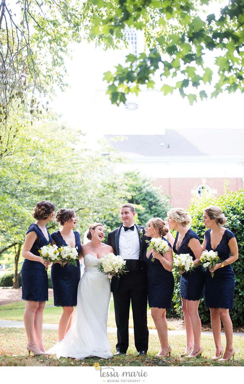 smyrna_wedding_pictures_0042