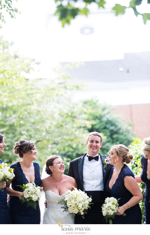smyrna_wedding_pictures_0043