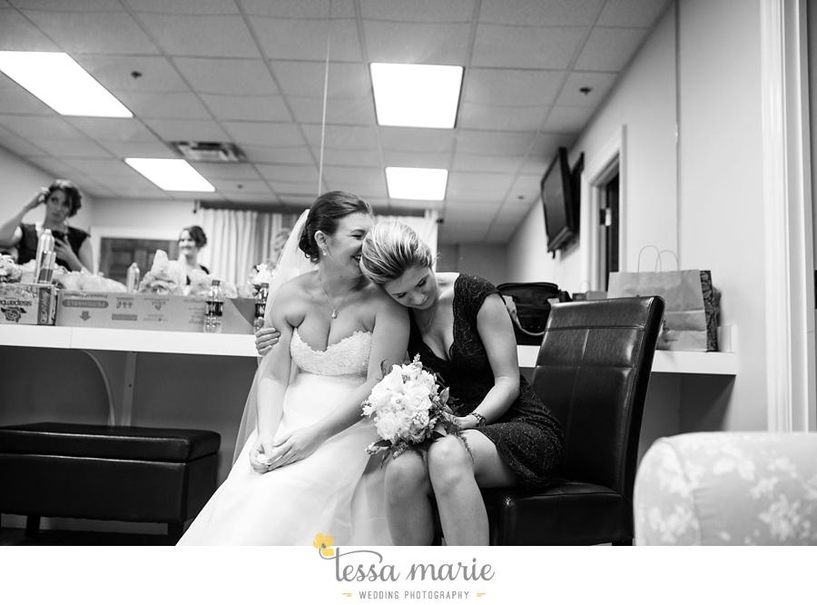 smyrna_wedding_pictures_0044