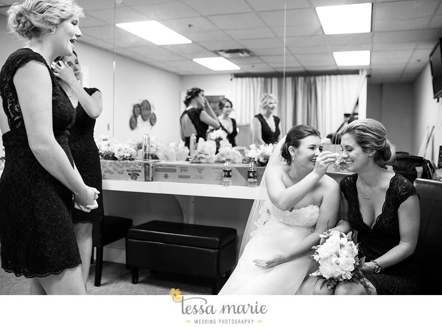 smyrna_wedding_pictures_0045