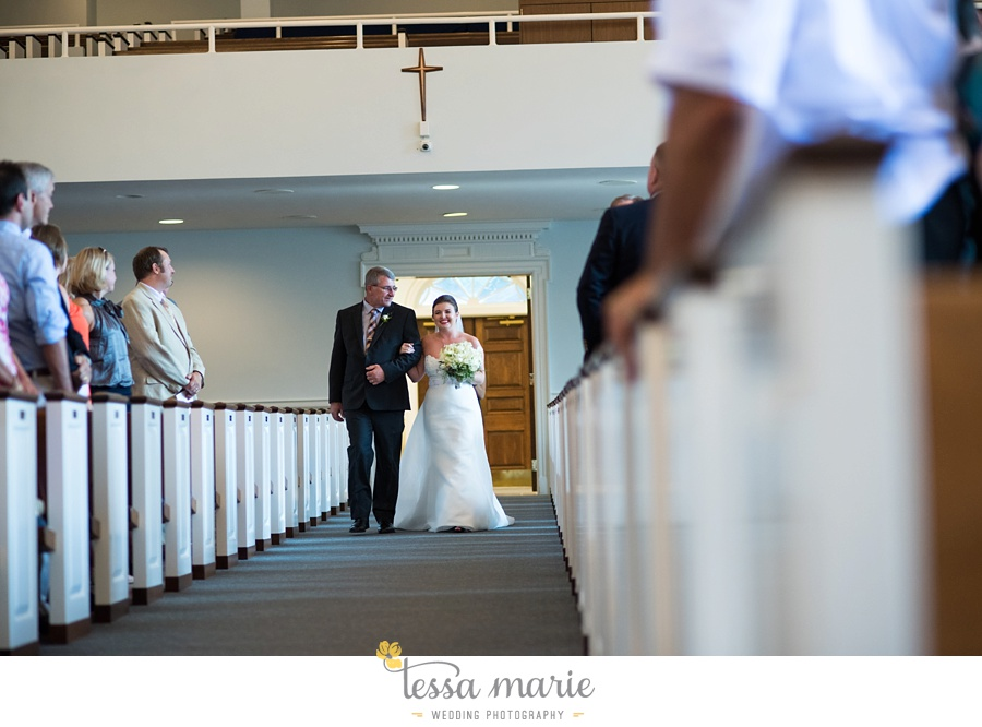 smyrna_wedding_pictures_0048