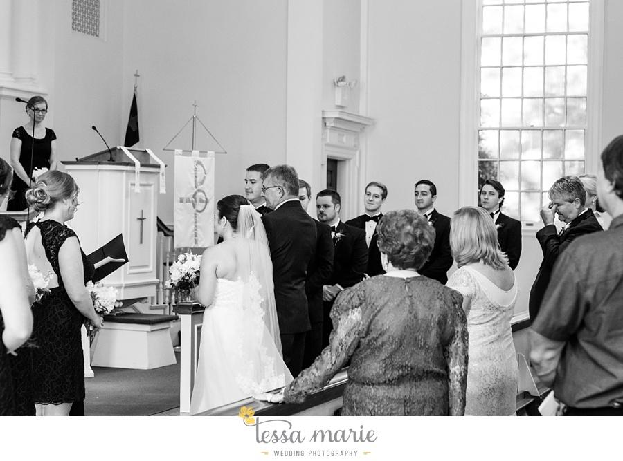 smyrna_wedding_pictures_0049