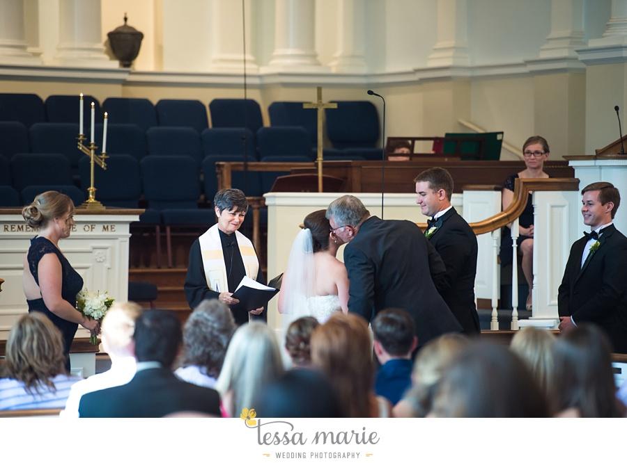 smyrna_wedding_pictures_0050