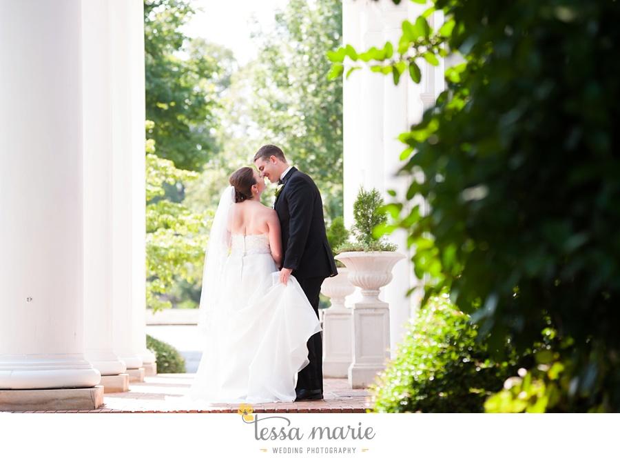smyrna_wedding_pictures_0053