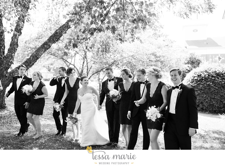 smyrna_wedding_pictures_0054