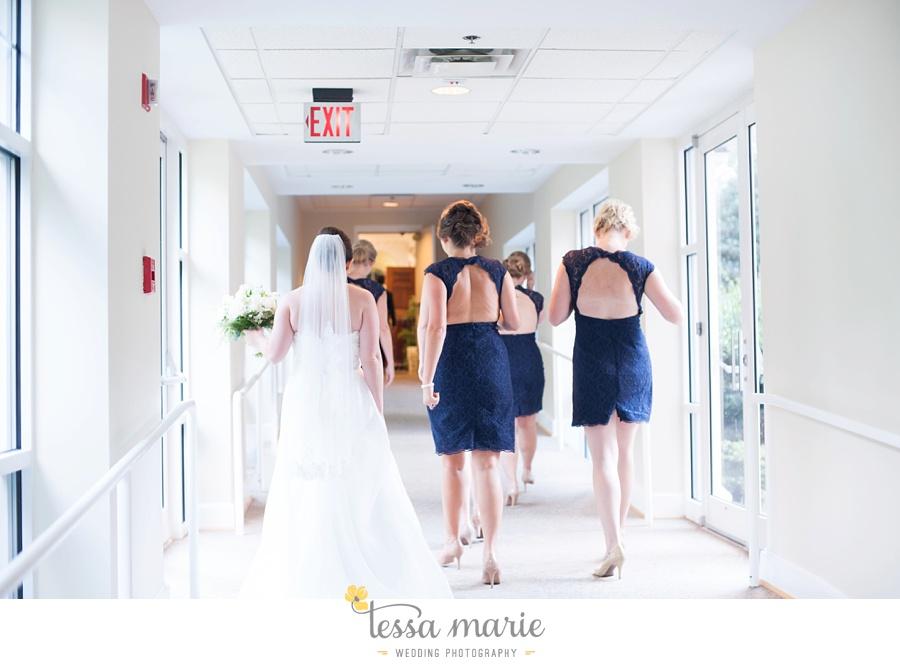 smyrna_wedding_pictures_0055