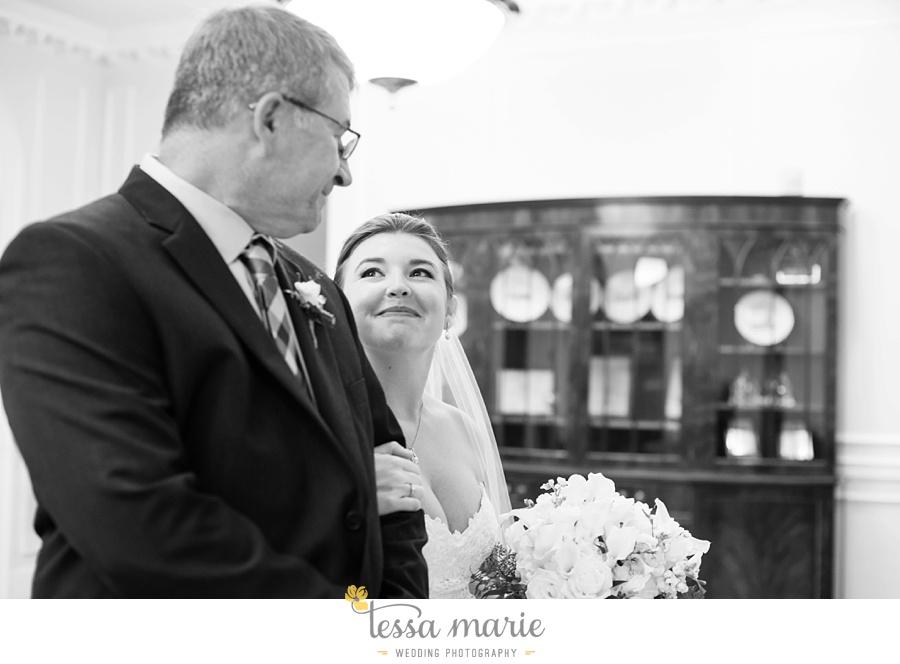 smyrna_wedding_pictures_0056