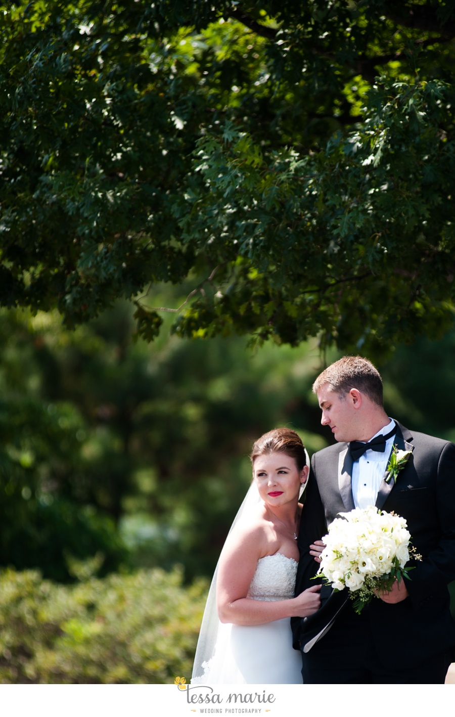smyrna_wedding_pictures_0057