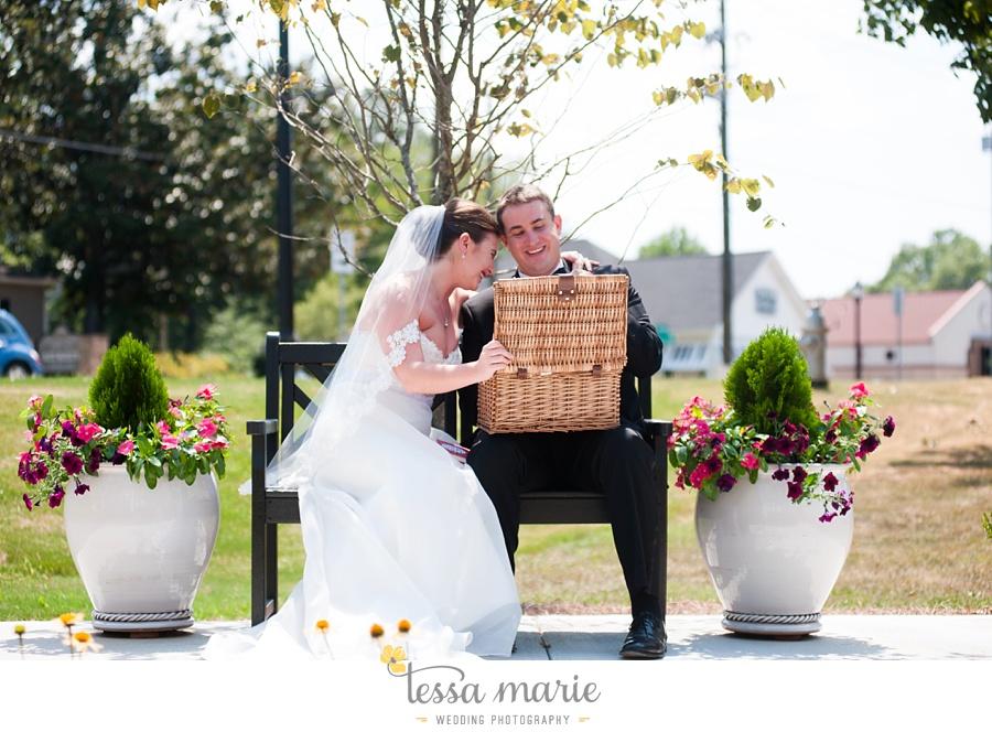 smyrna_wedding_pictures_0058