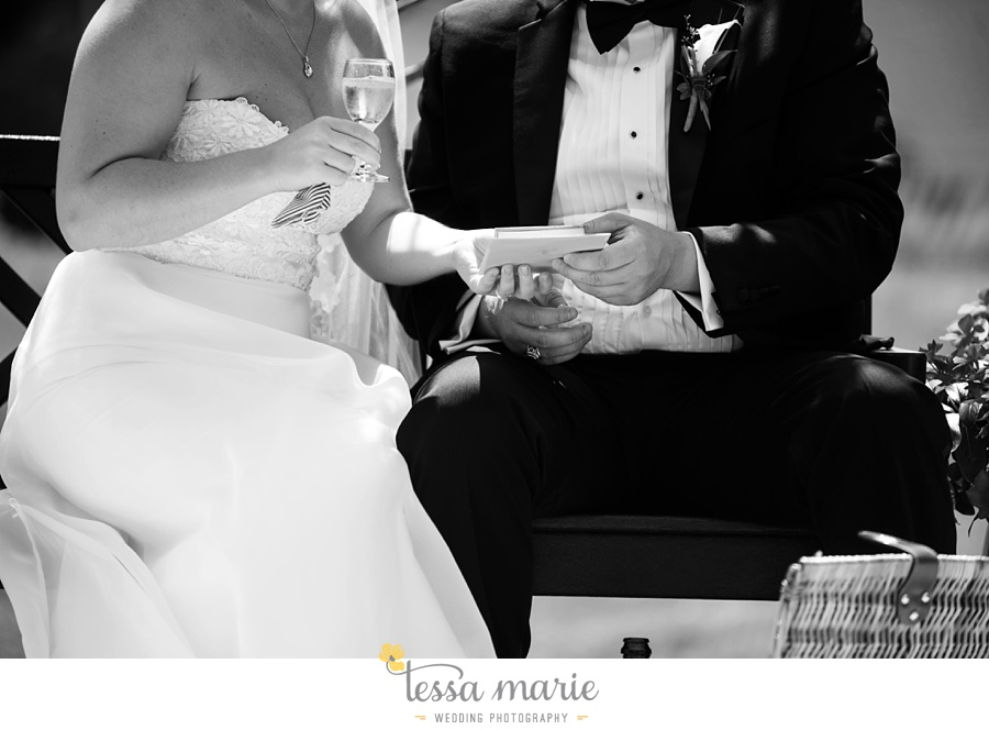 smyrna_wedding_pictures_0059