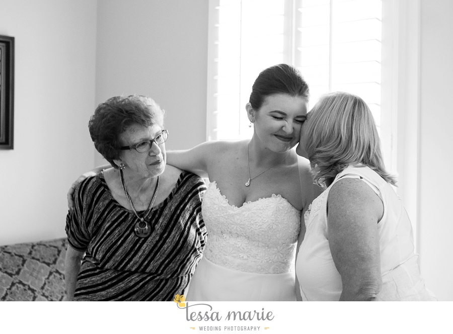 smyrna_wedding_pictures_0061