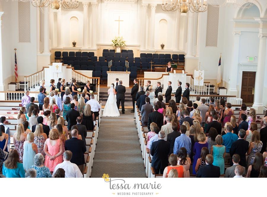 smyrna_wedding_pictures_0064