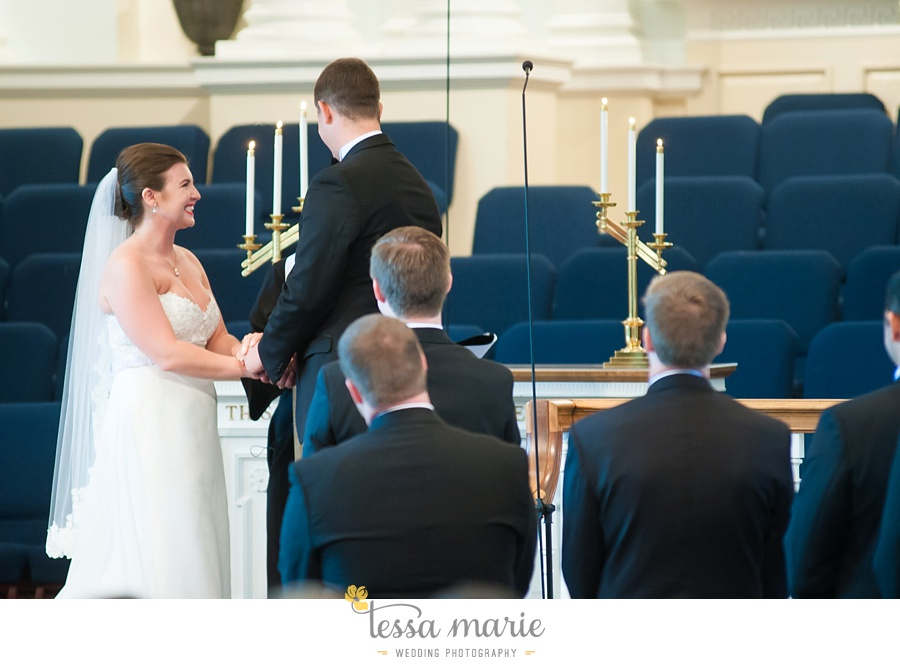 smyrna_wedding_pictures_0066