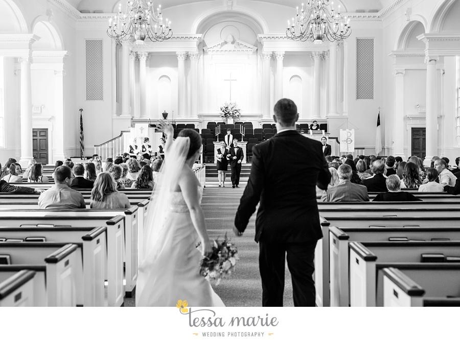 smyrna_wedding_pictures_0068