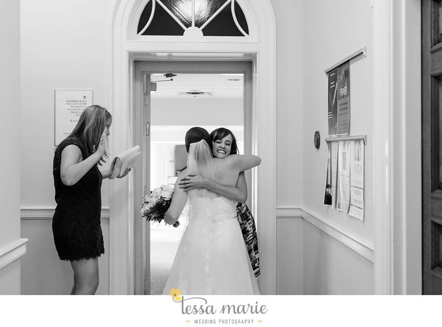 smyrna_wedding_pictures_0069