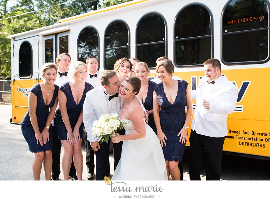 smyrna_wedding_pictures_0073