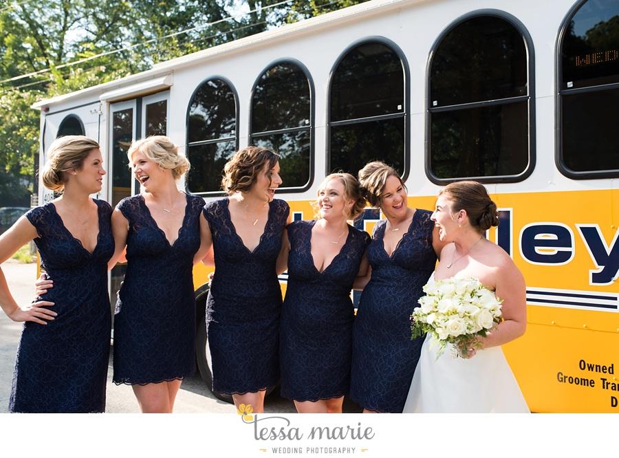 smyrna_wedding_pictures_0074