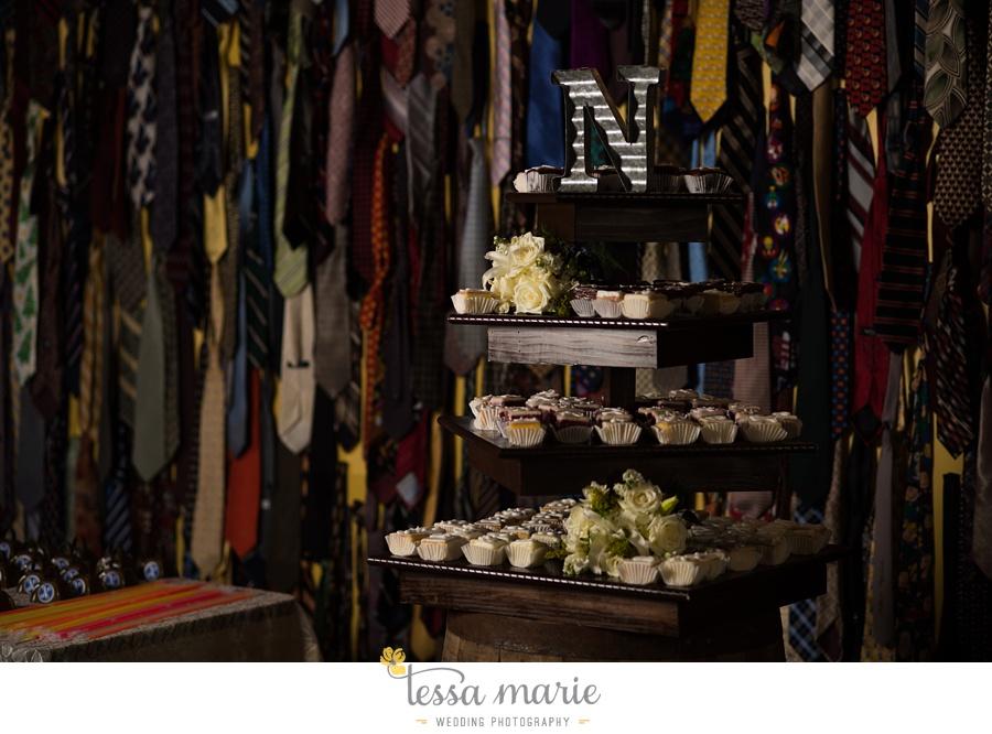 smyrna_wedding_pictures_0079