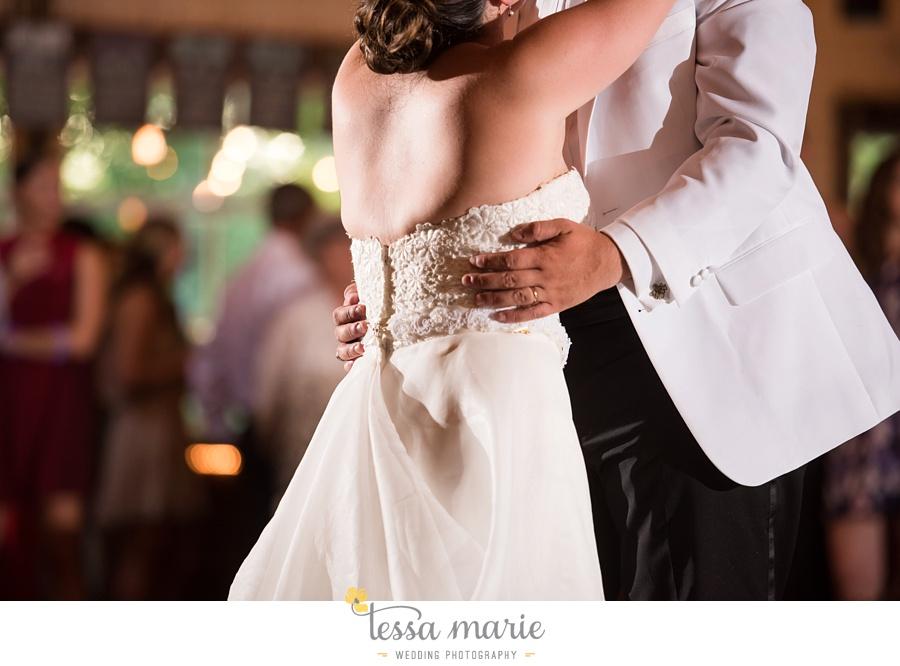 smyrna_wedding_pictures_0080