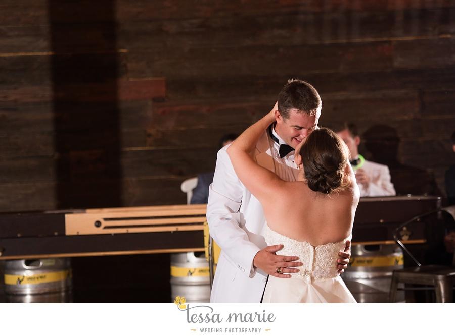 smyrna_wedding_pictures_0081