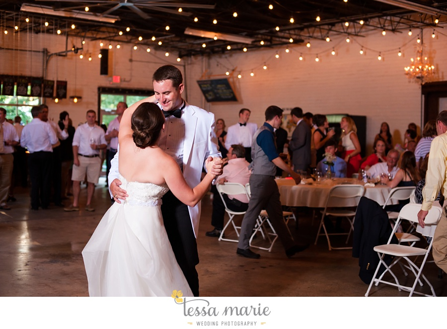 smyrna_wedding_pictures_0082