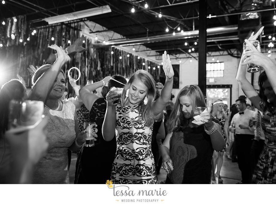 smyrna_wedding_pictures_0083