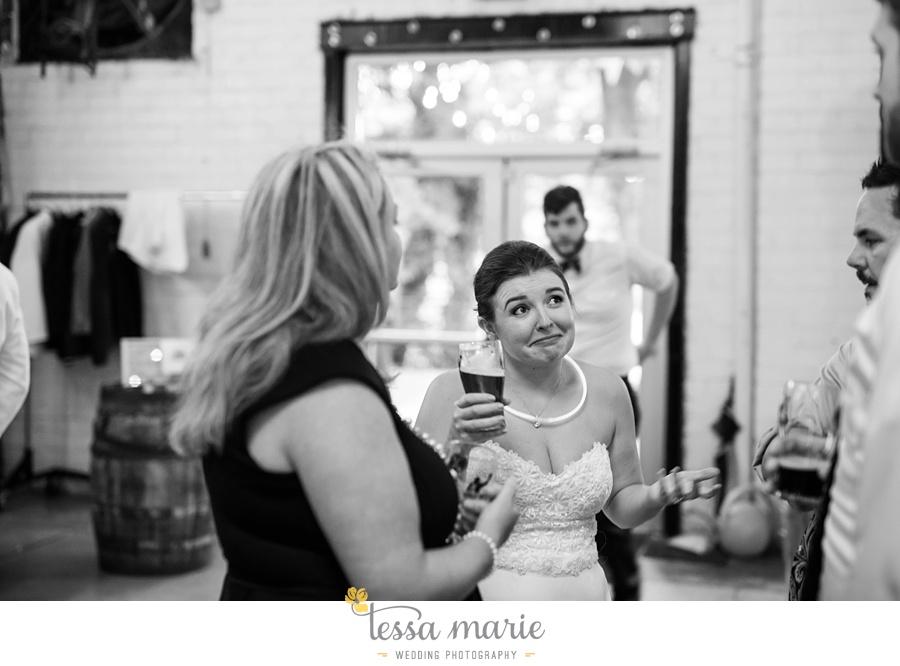 smyrna_wedding_pictures_0086