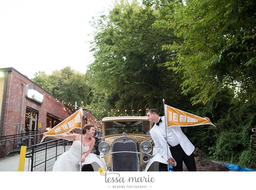 smyrna_wedding_pictures_0087