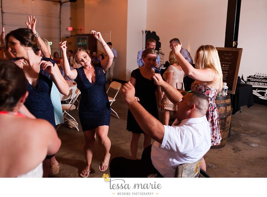 smyrna_wedding_pictures_0091