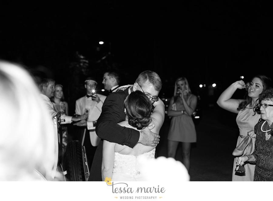 smyrna_wedding_pictures_0094