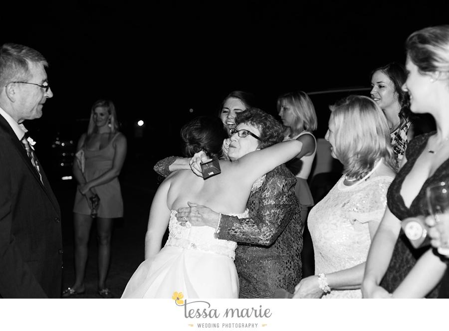 smyrna_wedding_pictures_0095